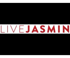 Modelos LiveJasmin