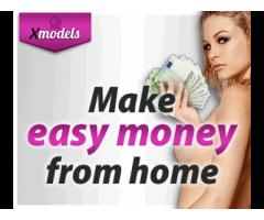 Modelos XModels